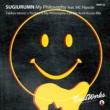 SUGIURUMN My Philosophy (Takkyu Ishino's Techno Is My Philosophy Call Me Acid House Mix)
