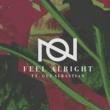 Oliver Nelson Feel Alright (feat. Guy Sebastian)