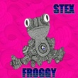 Stex Froggy (Chill Mix)