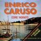 Enrico Caruso Core 'ngrato