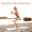 Meditation & Stress Relief Therapy