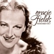 Gracie Fields Fall In And Follow The Band