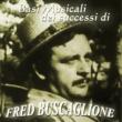 Fred Buscaglione Carina (Guida)