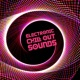 Chill Out Beach Party Ibiza Electronic Chill Out Sounds - Beats for Having Fun, Dance All Night, Ibiza Party Time