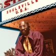 Isaac Hayes The Spirit Of Memphis (1962-1976)