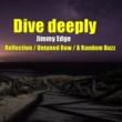 Jimmy Edge Reflection
