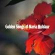 Maria Muldaur マリア・マルダー ゴールデン・ソングス