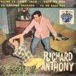 Richard Anthony Fich' le camp Jack