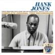 Hank Jones Original Trio