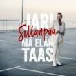 Jari Sillanpää Mä elän taas