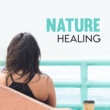 Reiki Healing Zone Ambient Relaxation