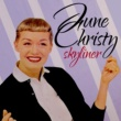 June Christy Goodbye