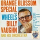 Billy Vaughn Orange Blossom Special