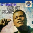 Roy Hamilton Great Day