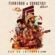 Fernando & Sorocaba Sou do Interior (Ao Vivo)