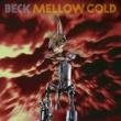 ベック Mellow Gold