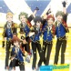Various Artists THE IDOLM@STER SideM ANIMATION PROJECT 01 Reason!!