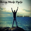Royal Music Paris Dream Crush