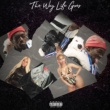 Lil Uzi Vert The Way Life Goes (feat. Nicki Minaj & Oh Wonder) [Remix]