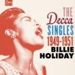 Billie Holiday & Her Orchestra ゴッド・ブレス・ザ・チャイルド
