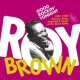 Roy Brown Good Rockin' Tonight: 1947-1960 Deluxe, King, Imperial & Home of the Blues Sides