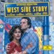 アンジェリーナ・レオー/ルイーズ・エダイケン/ステラ・ザンバリス/タティアーナ・トロヤノス/レナード・バーンスタイン 《ウェスト・サイド・ストーリー》: アメリカ