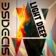 SiDBASE Light Deep
