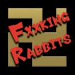 FxxkingRabbits マジ卍