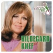 Hildegard Knef Applaus