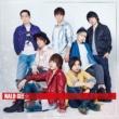 NALU-SEE☆ I LOVE ME