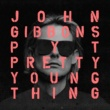 John Gibbons P.Y.T. (Pretty Young Thing) [Vertue Remix]