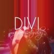 DIVI Maybe Saturday