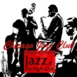 Jazz Music Club in Paris New Jazz