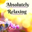 Ambience Gold Absolutely Relaxing