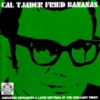Cal Tjader Eye of the Devil