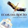 Ecos del Rocio Soy Andaluz