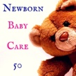 Beautiful Now Newborn Baby Care 50