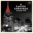 ナンシー・ウィルソン A Capitol Christmas Vol. 2