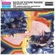 ザ・ムーディー・ブルース Days Of Future Passed [Deluxe Version]