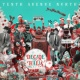 Tenth Avenue North Decade the Halls, Vol. 1