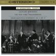 Leonard Bernstein Symphony No. 5 in D Minor, Op. 47: IV. Allegro non troppo