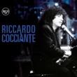 Riccardo Cocciante Primavera