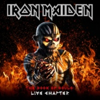 Iron Maiden The Trooper (Live at Estadio Jorge Magico Gonzalez, San Salvador, El Salvador - Sunday 6th March 2016)