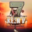 Keen'V Le chemin de la vie