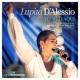Lupita D'Alessio Yo Sigo Aquí: Zona Preferente (En Vivo)