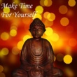 Zen Meditate Meditation Sounds