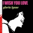 Gloria Lynne Indian Love Call
