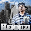 Hennizi Da Don Fittin Emcees