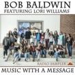 Bob Baldwin/Lori Williams Where's That Smile