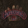 John Fogerty Centerfield - 25th Anniversary